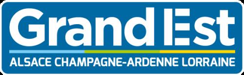 Grand Est-logo-Q