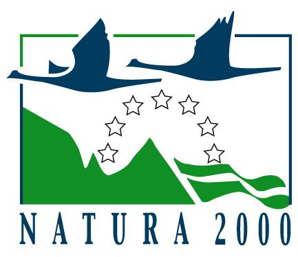 natura2000_couleur
