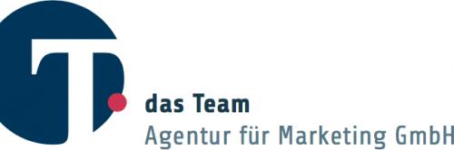 Logo Das Team