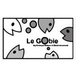 Logo GOBIE