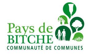 Logo_CC_Pays_de_Bitche-300x181